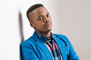 Khuzani New Album 2019 Mp3 Download