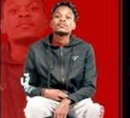King Salama x Young Tee x Toy Souljah Tshwara Di Key Mp3 Download