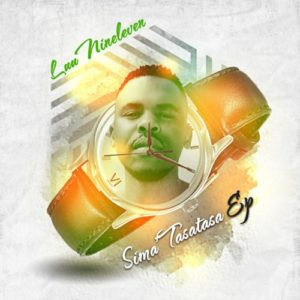 Luu Nineleven Friends with Benefits ft. DaliWonga Mp3 Download
