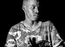 Medium Points House Music FT. Professor & Oros Mp3 Download