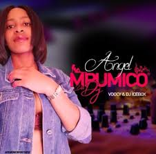 Mpumico Da DJ Angel ft Voocy & DJ Icebox Mp3 Download