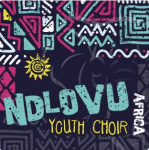 ALBUM: Ndlovu Youth Choir – Africa (Zip File)