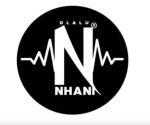 Nhani – Yangizwa
