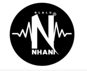 Nhani Yangizwa Mp3 Download