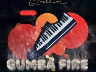 Download Nuz Queen Gumba Fire Mp3