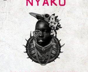 DOWNLOAD SURAJ & El Mukuka Nyako Ft. Olith Ratego Mp3