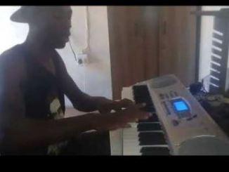 Sister Bettina Amapiano Remix Mp3 Download
