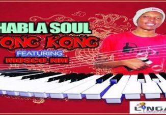 Thabla Soul Hong Kong Ft. Mosco NM Mp3 Download