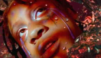 Trippie Redd A Love Letter to You 4 Mixtape Mp3 Download