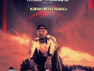 Trokid Mashala Nwano Wetsa Mashala Mp3 Download