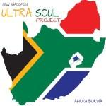 Ultra Soul Project Afrika Borwa (Original Mix)