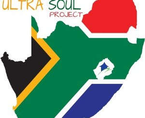 Ultra Soul Project Afrika Borwa (Original Mix) Mp3 Download