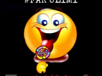 DOWNLOAD Uninvited Guests Faku'limi Mp3