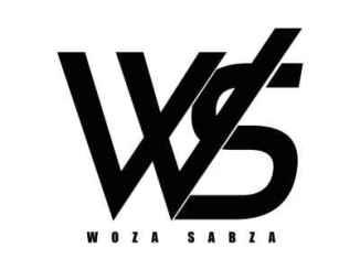 Woza Sabza & Dlala Lazz Los Mejores Mp3 Download