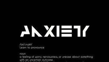 Zoocci Coke Dope Anxiety Mp3 ALBUM Download