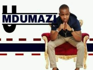 Mdumazi Ngivuke Kamnandi Mp3 Download