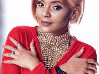 Mimi Mars Watoto Taifa La Kesho Mp3 Download