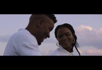 Ami Faku Labantwana Bama Uber (Cover) Mp3 Download
