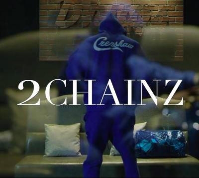 2 Chainz Somebody Need To Hear This Mp3 Download
