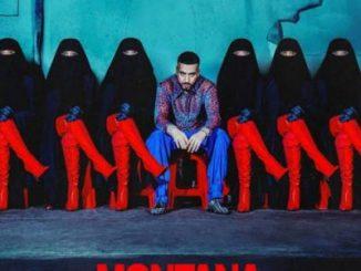 French Montana Montana Album Tracklist Download