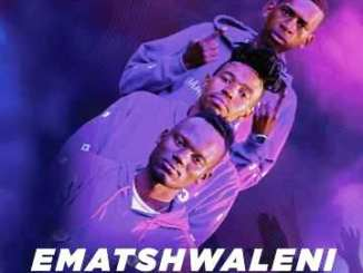 Amabhotela Ematshwaleni Mp3 Download