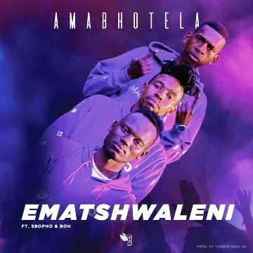 Amabhotela Ematshwaleni Mp3 Download