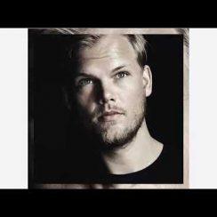 Avicii ft Chris Martin Lethal Drug Mp3 Download