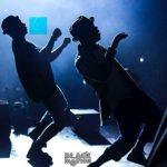 Black Motion & Caiiro – Trap & Loss (Original Mix) ft. Nokwazi