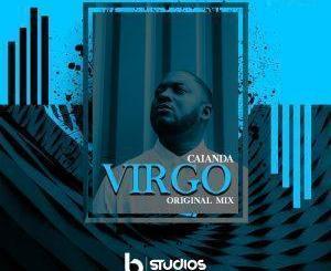 Caianda Virgo Mp3 Download