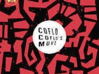 Coflo Coflo's Move Mp3 Download