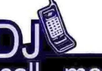 DJ Call Me, Mr Brown & Sonsei Gake Nyake Go Distepa Mp3 Download