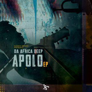 DOWNLOAD Da Africa Deep Me & U (Original Mix) Mp3