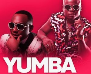 Darassa ft. Harmonize Yumba Mp3 Download