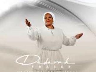 Deborah Fraser Akanqotshwa Mp3 Download