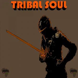 Download Tribal Soul Define Culture EP