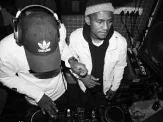DOWNLOAD Dj Maphorisa & Kabza De Small Akulaleki (Music Fellas Revisit) Mp3