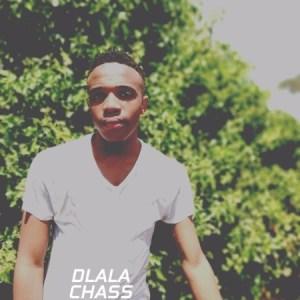 Dlala Chass Jabula Ujule (feat. Esto) Mp3 Download