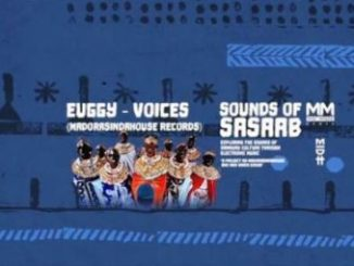 Euggy Voices Mp3 Download