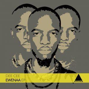 Dee Cee Ewenaa EP Download