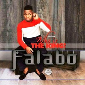 FAlabo ft Khuzani Ngizwe ngezwi 2019 Mp3 Download Fakaza
