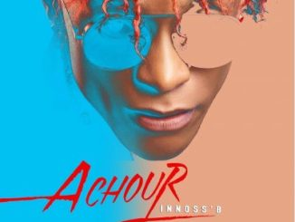 Innoss'B Achour Mp3 Download