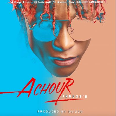 Innoss'B Achour Mp3 Download