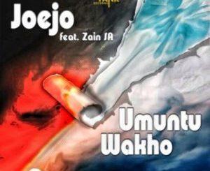 Ungadeleli umuntu wakho Mp3 Download
