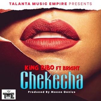 King Bibo Ft. Bright Wanao Mp3 Download
