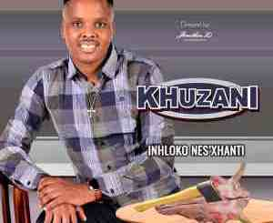 Khuzani Sengingangawe ft. DunuDunu Mp3 Download