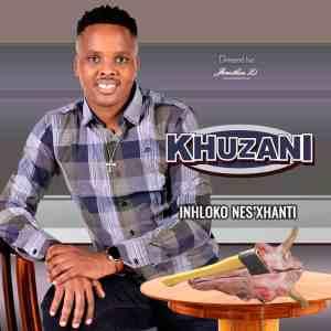 Khuzani Sengingangawe ft. DunuDunu Mp3 Download