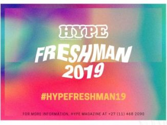 List Of Nominees For 2019 Hype Freshman Of The Year Award