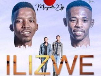 Magnetic Djs Ilizwe ft. Thembi Mona Mp3 Download