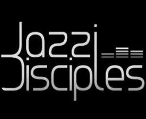 JazziDisciples Majwaleng Amapiano MP3 Download