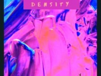 Manyelo Dafro Density Mp3 Download